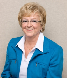 Inge Howe