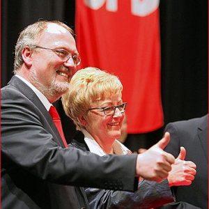 2012-03-29 Wahlkonferenz Lübbecke