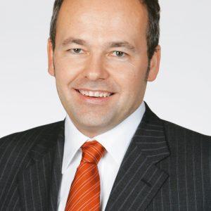 SPD Landratskandidat Dr. Ralf Niermann