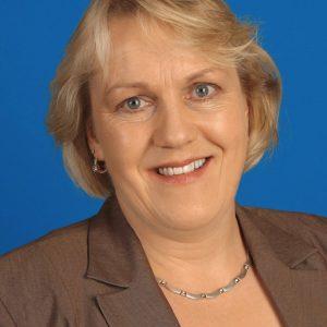 Marion Spreen