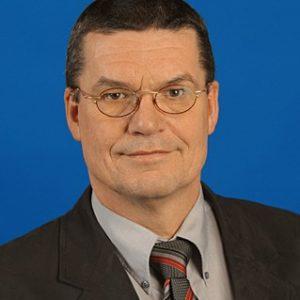 Claus-Dieter Brüning