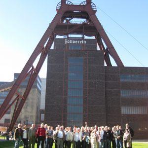 www.zollverein.de
